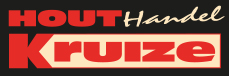 Houthandel Kruize in Borculo – Leverancier van hout(producten) Logo
