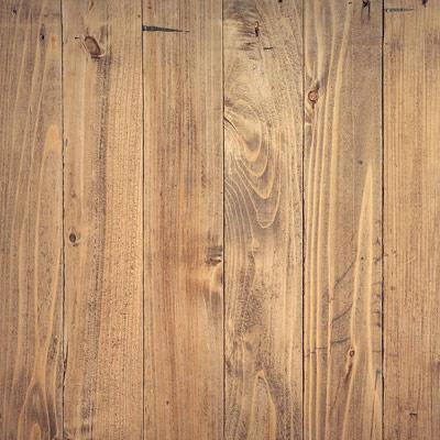 Timmerwerken - Eikenhout